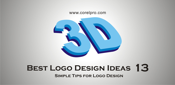 Best Coreldraw Designs | Joy Studio Design Gallery - Best Design