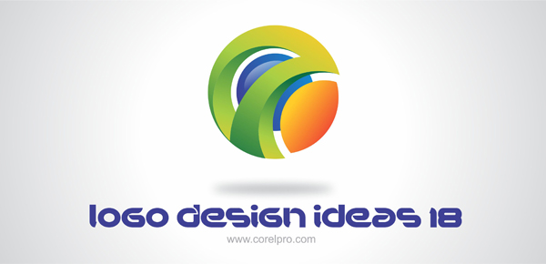best logo design ideas 18 corelpro